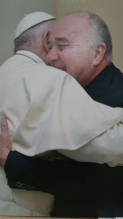 papa francisco-valero3