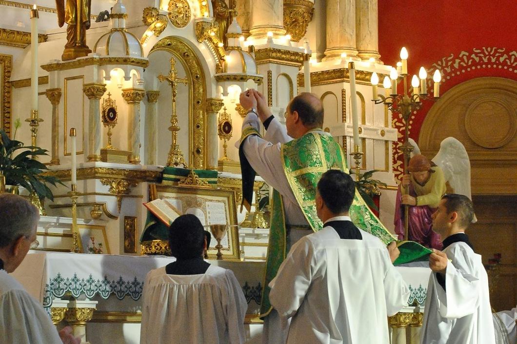 misa tridentina2