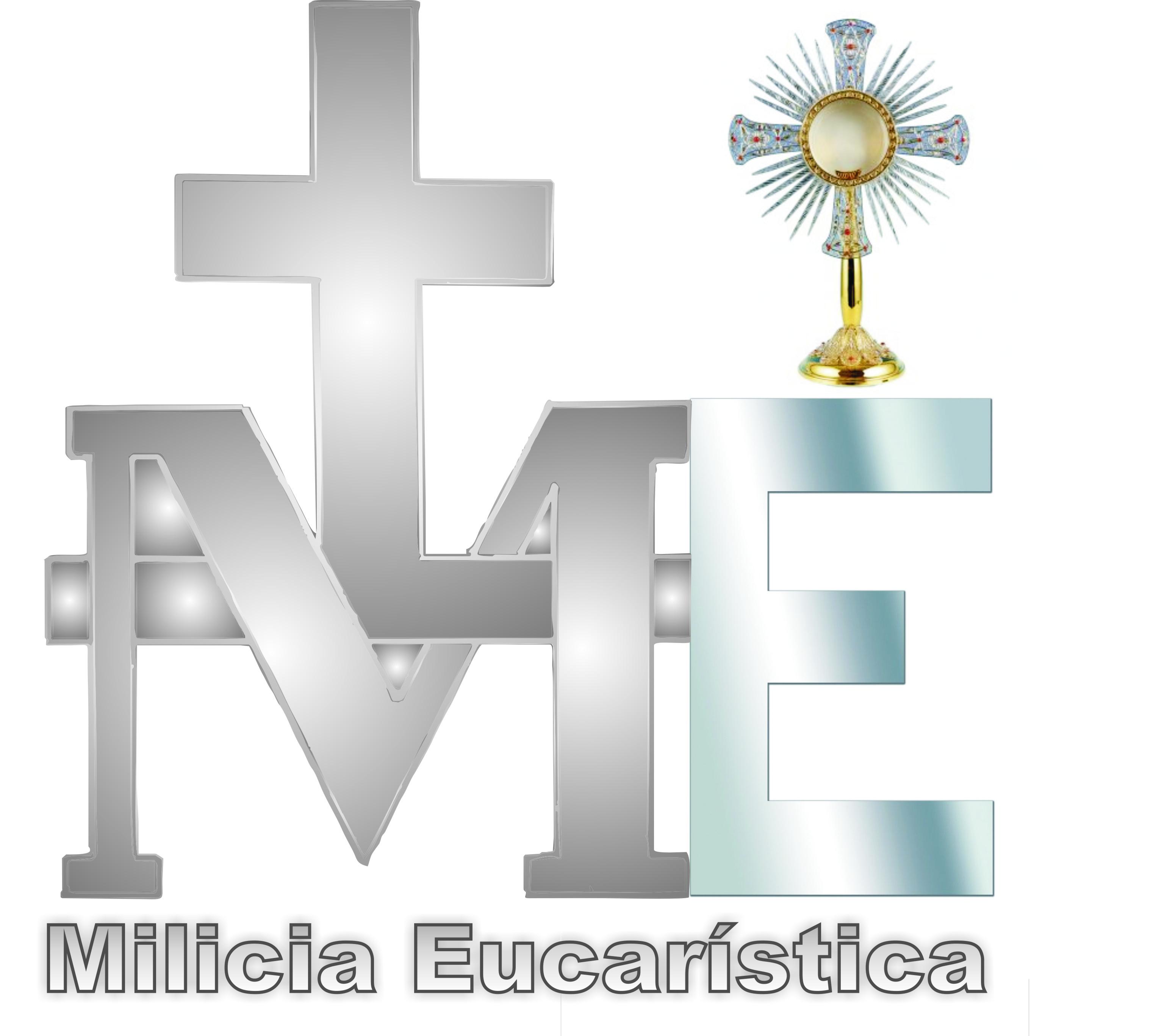 Militiae2