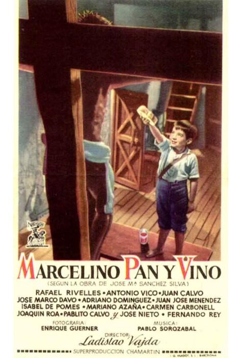 Marcelino_Pan_Y_Vino