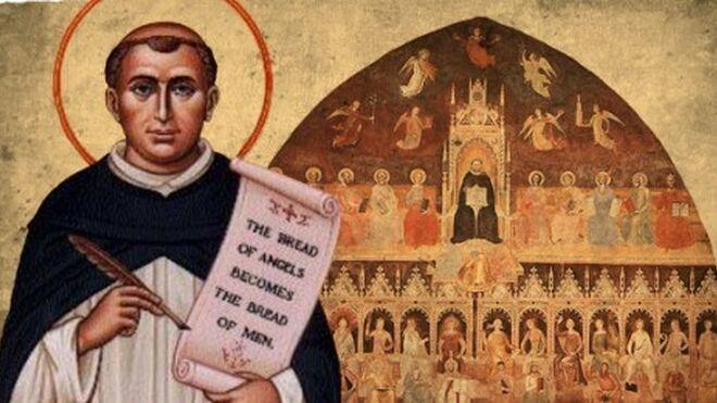 Santo-Tomas-Aquino-Suma-teologica