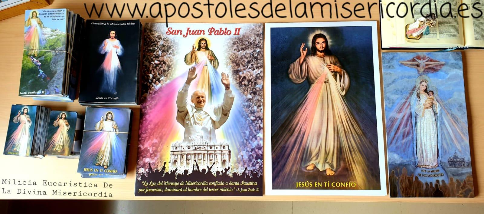 apostoloesdelamisericordia.es